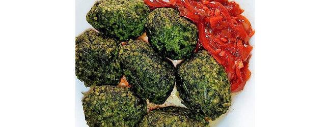 BURKINA FASO: Les mets locaux de plus en plus dans les assiettes