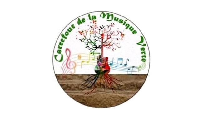 PROTECTION DE L'ENVIRONNEMENT: Le CAMUV veut passer par la musique