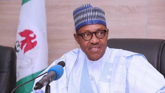 ECONOMIE LOCALE : Le Nigeria veut bloquer les importations de denrées alimentaires
