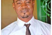 BURKINA FASO : Zamtako l'éleveur à l'inspiration divine