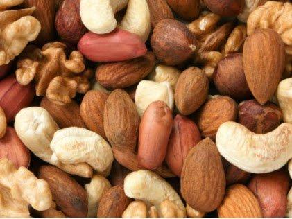 Santé : 4 aliments qui rendent les hommes actifs dans la chambre