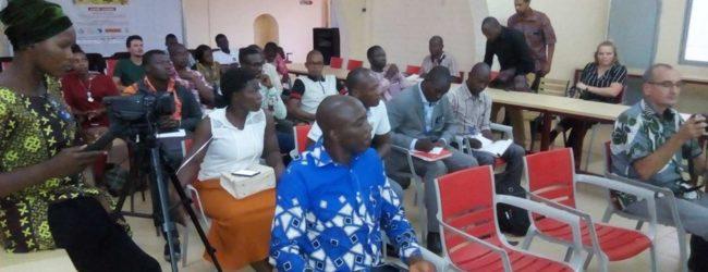 Consommer Burkinabè  : Le Baobab suscite la réflexion à Ouagadougou
