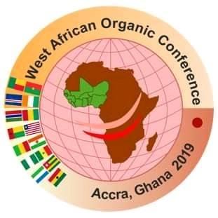 Conférence Ouest Africaine de l'Agriculture Biologique : Le Burkina organisera la prochaine édition