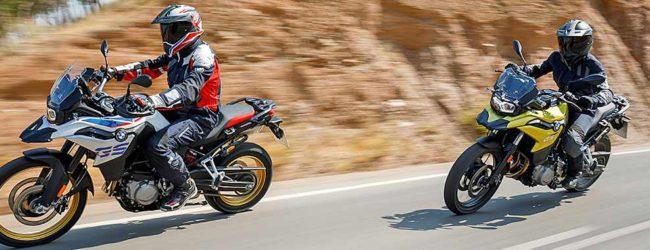 Santé: Rouler à moto diminue le stress et améliore la concentration
