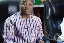 Bilan 2019 du MCIA : « Si nous maintenons le cap, dans 3 mois nous pourrons créer en ligne des entreprises » Dixit Harouna Kabore