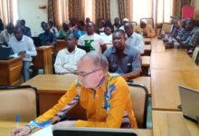 Lutte contre les Changements Climatiques : Le signal est positif à Koudougou et Réo