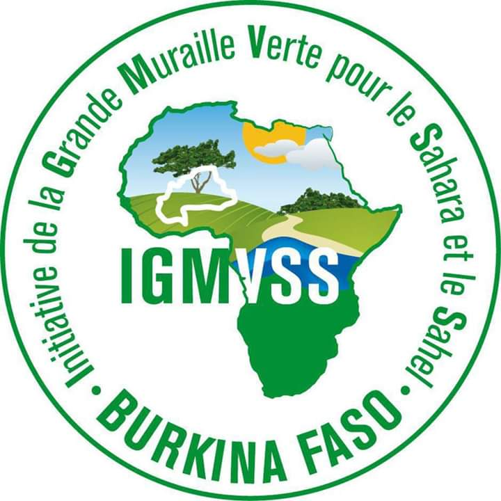 Protection de l'Environnement :                  La Grande Muraille Verte partage son expérience à l'IPD AOS