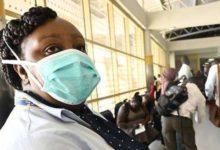 Santé :                                     Le Sénégal enregistre officiellement son premier cas de Coronavirus
