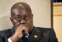 Coronavirus :                            Au Ghana, 533 personnes ont été contaminées dans une même usine