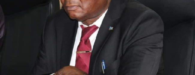La RDC a besoin de 4,4 milliards de dollars pour relancer son agriculture