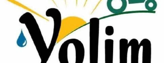 Togo / Agriculture : Yolim, l'innovation technologique pour soutenir les petits producteurs