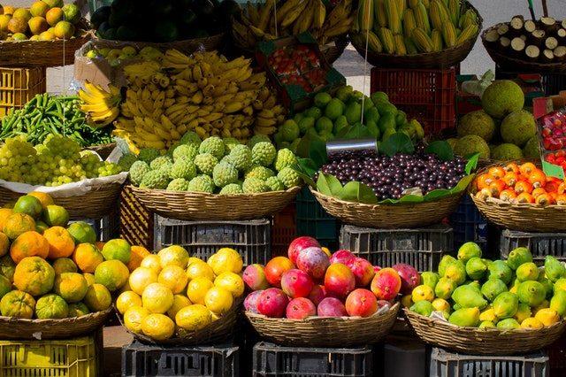 Togo – Fruits et légumes :         les pertes pour mauvaise conservation estimées à 46 milliards FCFA