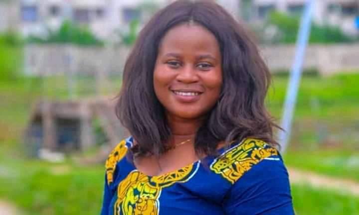 Nigeria: Olubunmi Aderinsola Yahya, l'entrepreneure de 25 ans devenue millionnaire grâce à la vente de poisson fumé en sachets.