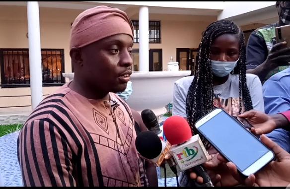 Dr Abdallah Ouédraogo, Le Sankara du CMU Gounghin 6