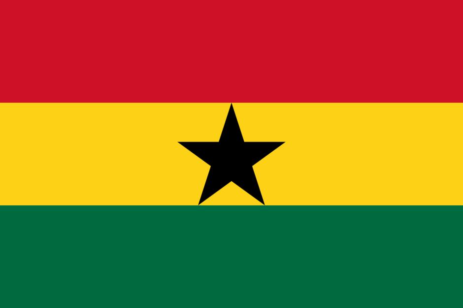 Agriculture:     Le second rang de producteur mondial de cacao du Ghana ménacé