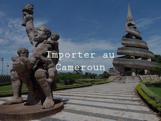 Le Cameroun a importé pour 807 milliards de FCFA de produits alimentaires en 2019, en hausse de 14,9%