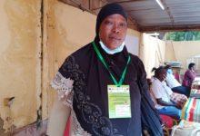 Association Barka : L'autre visage de la combativité des femmes