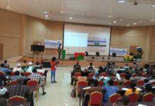 JMA 2020 : Comment nourrir le Burkina de demain, on y réfléchit