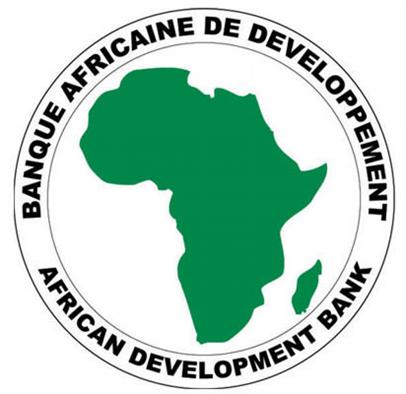 Burkina Faso : à Ouagadougou, un projet d'assainissement, financé par la Banque africaine de développement, réduit fortement l'impact des inondations