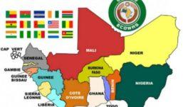 Afrique de l'Ouest : plus de 16 millions de personnes menacées de crise alimentaire
