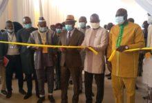 Lancement du SANAM: Faire du Burkina Faso un marché incontournable pour la valorisation de la filière apicole en Afrique de l'Ouest