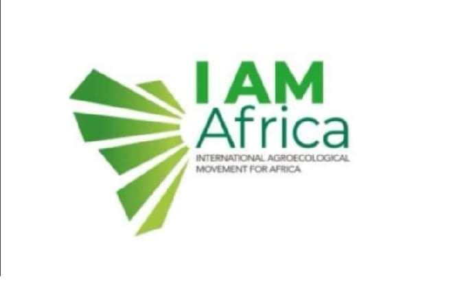 Lancement de l'initiative multilatérale dediée À L'agroecologie En Afrique : International Agroecological Movement For Africa, (Iam Africa)