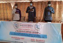 Burkina Faso : La Scoop CIMA BF en mode introspection