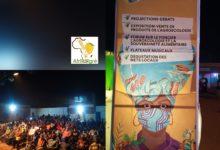 Burkina : Festival Alimenterre : Le film au service d'une politique agricole plus juste