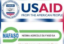 L'USAID octroie $ 1 million à Nafaso au Burkina pour doper la filière riz