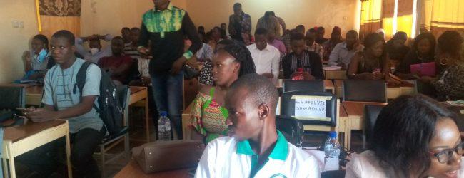 Agri Débat Acte 2 : Les clés de succès d'un projet de ferme agricole livrés aux participants